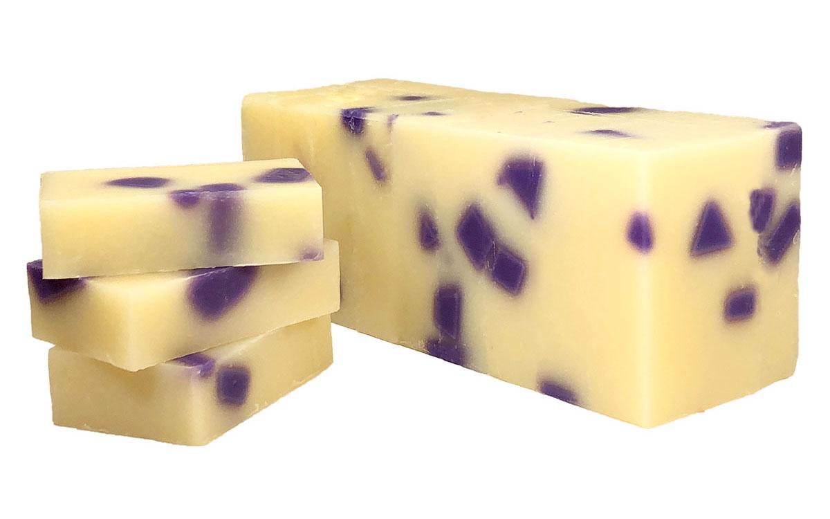 soapbars