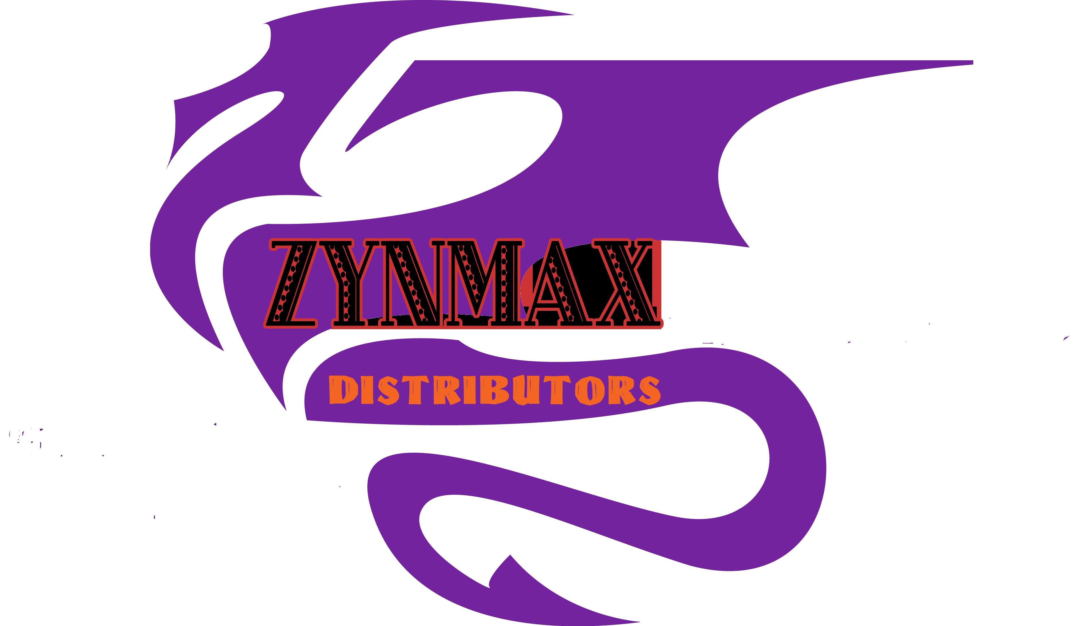 ZynMax