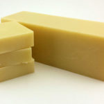 ZynOrganix 3.5oz Soap Bars - Bayberry Citrus