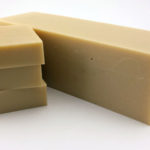 ZynOrganix 3.5oz Soap Bars - Berry Blitz