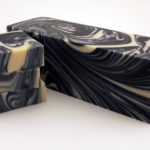 ZynOrganix 3.5oz Soap Bars - Black Forest