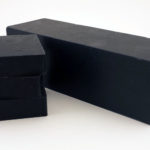 ZynOrganix 3.5oz Soap Bars - Black Soap