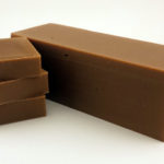 ZynOrganix 3.5oz Soap Bars - Chocolate Mint