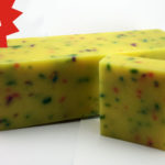 ZynOrganix 3.5oz Soap Bars - Fruit Festival