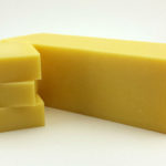 ZynOrganix 3.5oz Soap Bars - Lemon Jasmine Mimosa