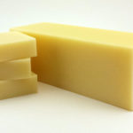 ZynOrganix 3.5oz Soap Bars - Lemon Mint