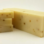 ZynOrganix 3.5oz Soap Bars - Mango Papaya