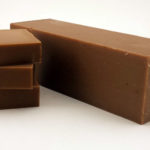 ZynOrganix 3.5oz Soap Bars - Nag Champa Mud