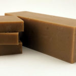ZynOrganix 3.5oz Soap Bars - Oatmeal Spice