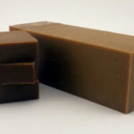 ZynOrganix 3.5oz Soap Bars - Pumpkin Spice