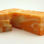 ZynOrganix 3.5oz Soap Bars - Summer Citrus