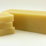 ZynOrganix 3.5oz Soap Bars - Unscented