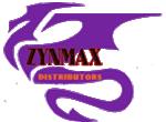 ZynMax Distributors
